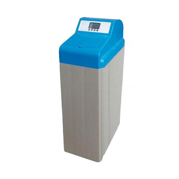 descalcificador-automático-compacto-30L