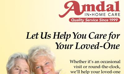 Amdal Ad