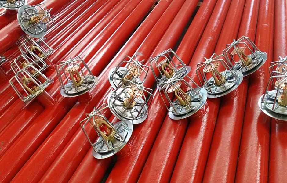 fire-sprinkler-company-philadelphia
