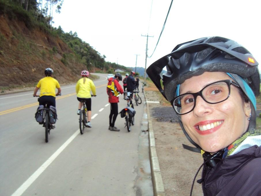 02-dsc00903_luciana_vieira_doutor_pedrinho_aquela_que_pedala