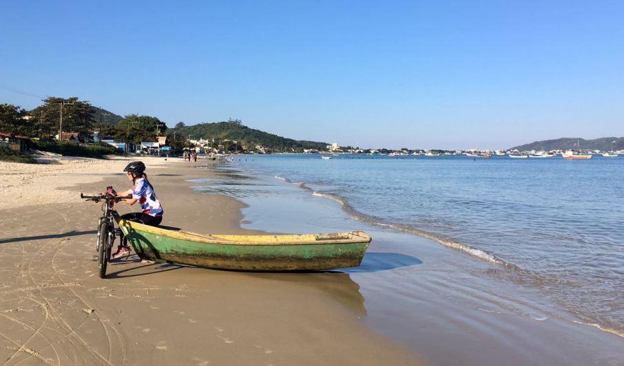 06_Pedal_Balneario_Bombinhas_Sandra_Bazan_22.07.17_Aquela_que_pedala