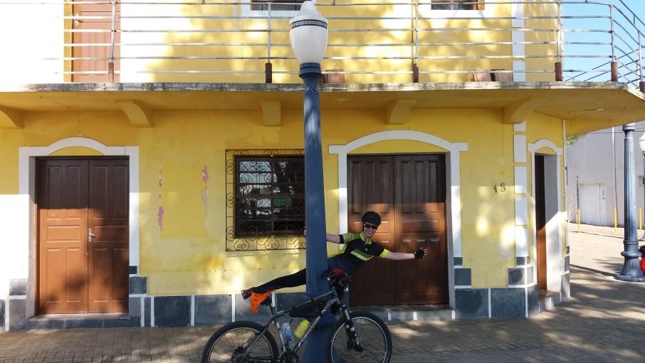09_Pedal_Balneario_Bombinhas_Pilar_Alejandra_23.07.17_Aquela_que_pedala