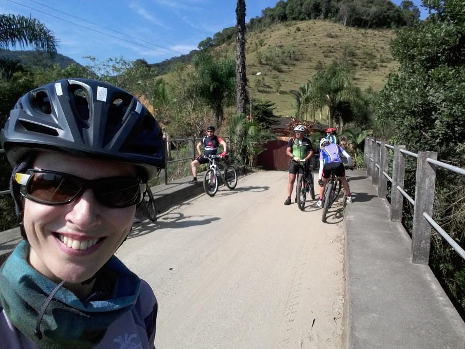 01.Pedal_Flusshaus_Aquela_que_pedala_Luciana_Vieira