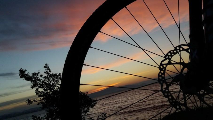 01_Amor_vida_de_bike_Luciana_Vieira