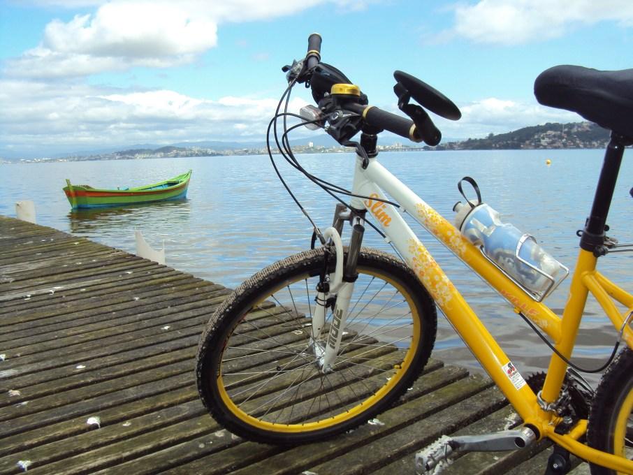 04_Amor_vida_de_bike_Luciana_Vieira
