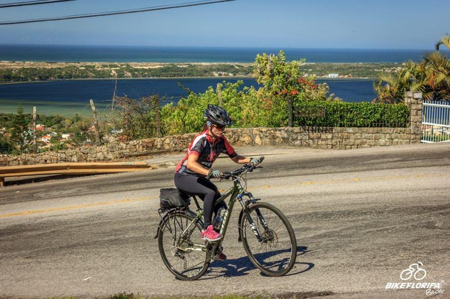05_Amor_vida_de_bike_Pedal_Leve_Bike_Tech_Morro_do_Badejo_Vinicius_Leyser_da_Rosa