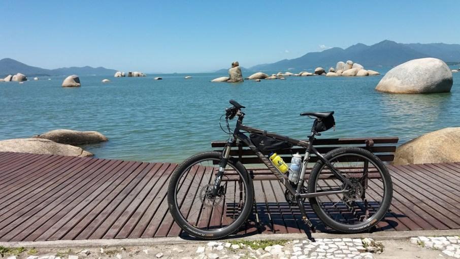 06_Amor_vida_de_bike_Luciana_Vieira