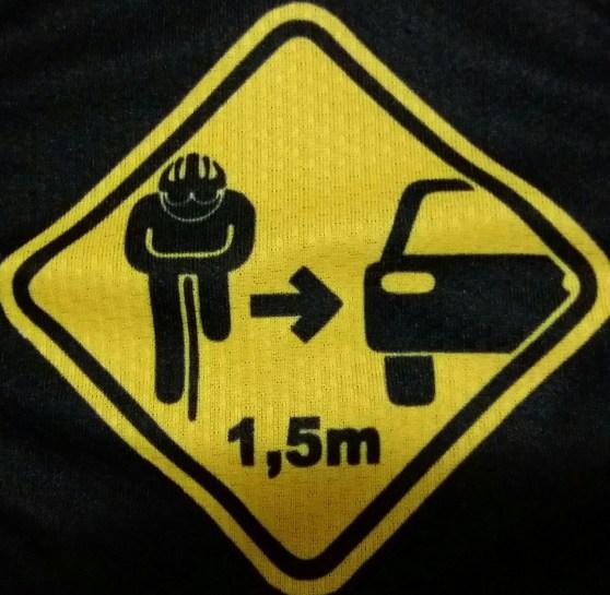 07.Bom_Reitiro_Aquela_que_pedala