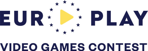 EuroPlay Game Contest