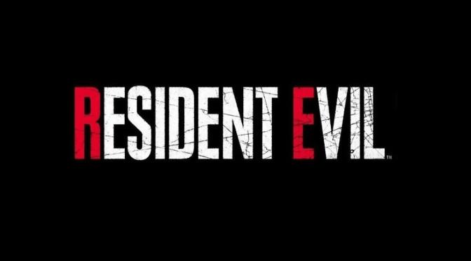 Resident Evil: Netflix confirma serie live-action sobre Wesker