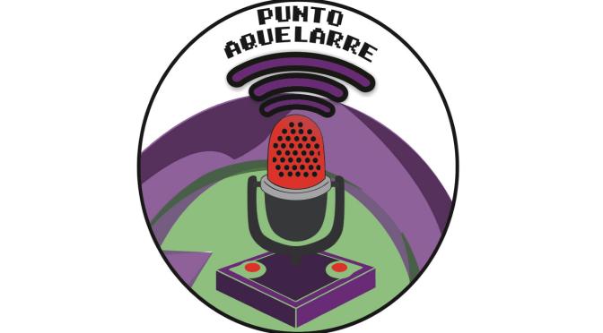 Podcast #3: Mortal Kombat 11 Ultimate, Microsoft Genshin Impact ¡y más!