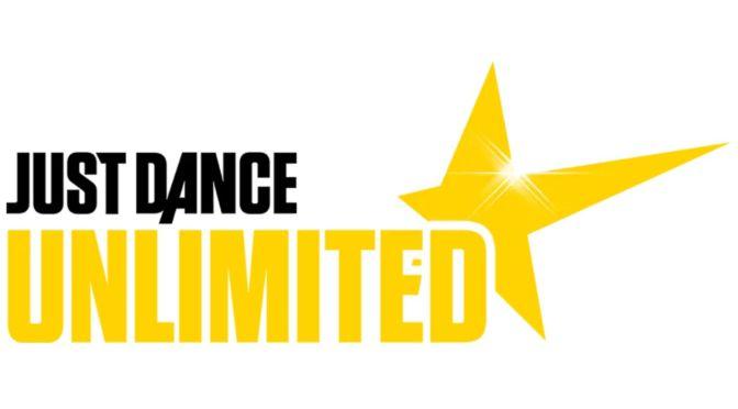 [Guía] Acceder a Just Dance Unlimited en todas las diversas plataformas