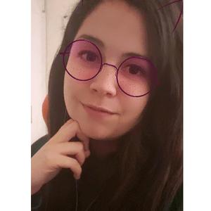 ENTREVISTAMOS A DANIELA ROJAS: ABOGADA Y JUGADORA COMPETITIVA DE LOL