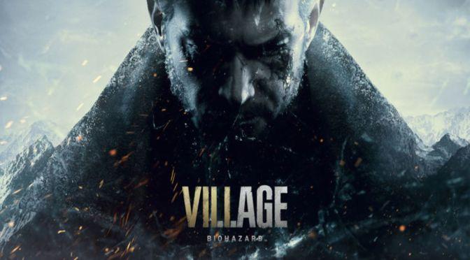 Resident Evil: próximo Showcase promete gameplays y anuncios