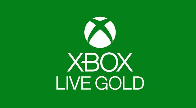 Subida de precio de Xbox Live Gold