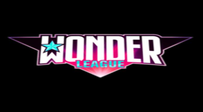 Wonder League busca impulsar escenario femenino