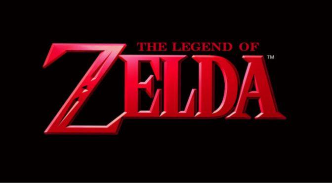 Nintendo canceló live action de The Legend of Zelda