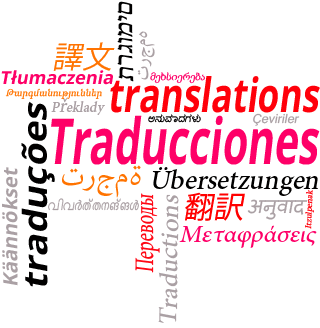 Proyecto Traducciones Aquelarre