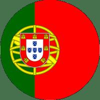 Traducciones al portugués