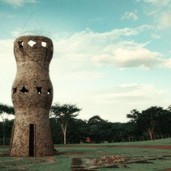 Os pontos turísticos e as riquezas culturais de Campo Grande MS