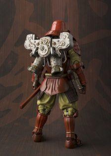 manga_realization_koutetsu_samurai_iron_man_mk_3_bandai_3-620x877
