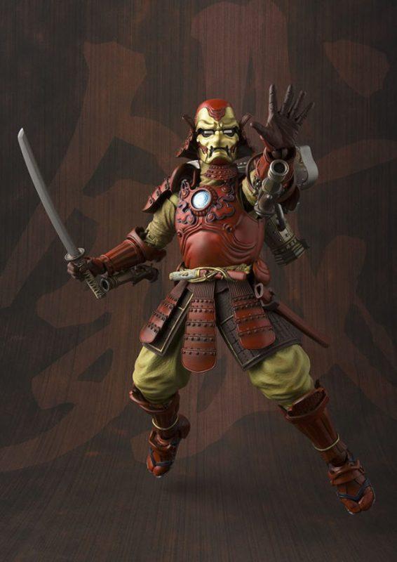 manga_realization_koutetsu_samurai_iron_man_mk_3_bandai_6-620x877