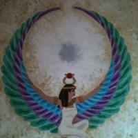 ISIS, DIOSA DE SIRIO Y LA LUNA. GALERÍA DE FOTOS 1