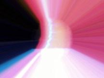 Sombra amenaza a la luz