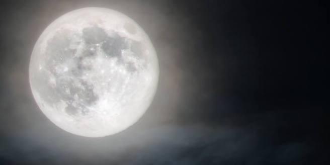 2013 Gran Luna de la noche de San Juan Juan Carlos Fita Planells
