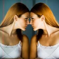El pensamiento positivo no basta... cambie su auto imagen