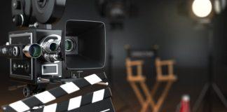 Sector audiovisual