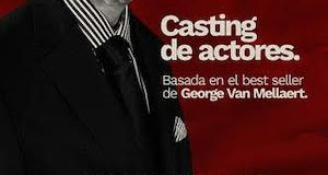 Casting actores Corruption Justice