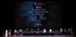 Teatro Real Traviata JUL2020