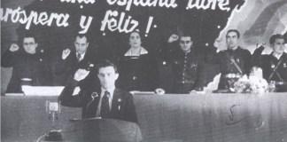 PCE José Díaz 1936-39
