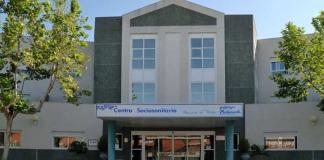 Residencia Medinaceli Villanueva Pardillo