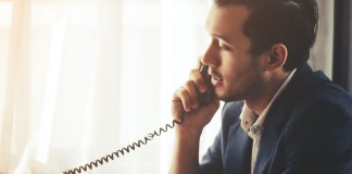 Telefónica teléfonos números 902