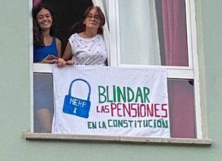 MERP candado pensiones ventanas