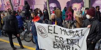 AV Quintana Mural 24ENE2021