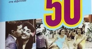 Los años 50 de soto Viñolo cubierta