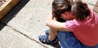 acoso sexual alumnas menores