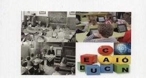 Delgado Ruuiz enseñanza pública cubierta