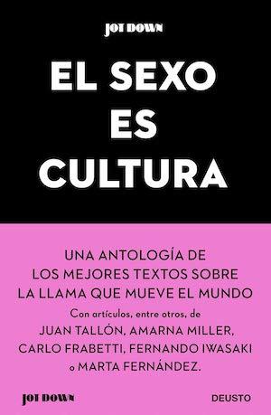 Down sexo es cultura cubierta