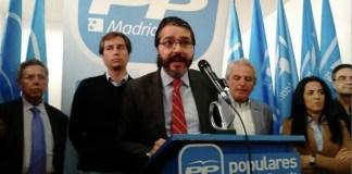 Borja Gutiérrez Brunete