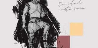 Comuneros quinto centenario cartel 1521