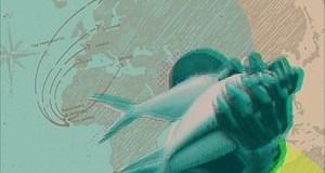 Greenpeace informe pesca África occidental