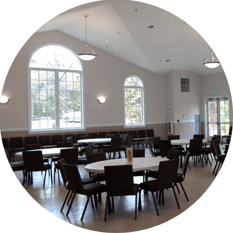 Facilities Rental