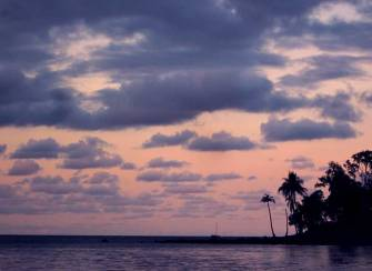 KEWARRA BEACH (Cairns), QLD