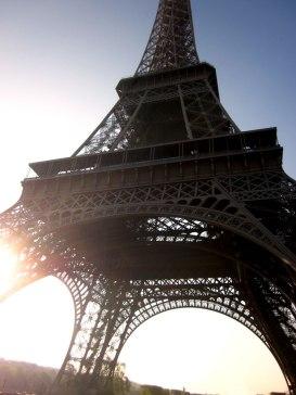 IMG_2363-paris