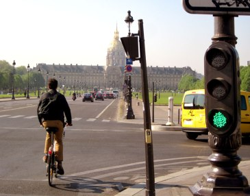 IMG_2382-paris