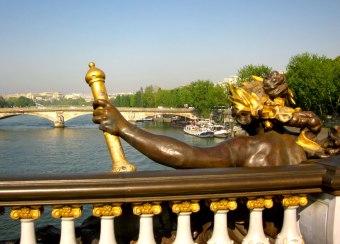 IMG_2387--paris